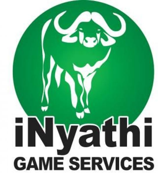 Inyathi Game Services
